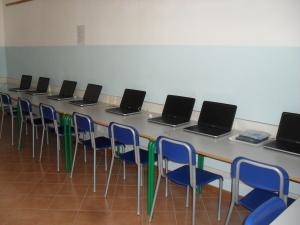 aula_Pc