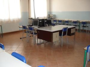 aula_pc2