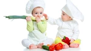 bambini_menu_vegetariano