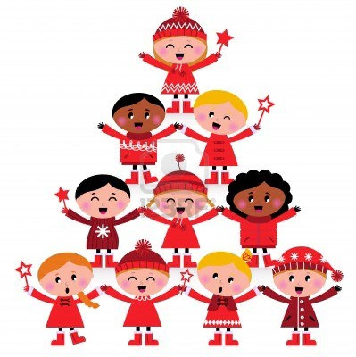 Immagini Feste Di Natale.Feste Di Natale Istituto Sacro Cuore Carpi