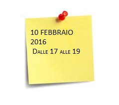 10 FEBBRAIO SECONDARIA