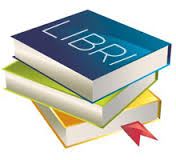 libri images