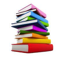 libri index