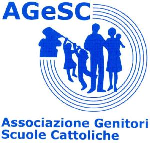 agesc_logo