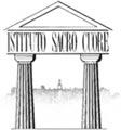 Istituto Sacro Cuore – Carpi Logo