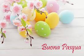 Sospensione Lezioni A Pasqua